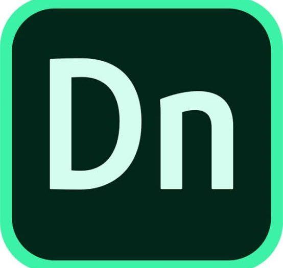 Adobe Dimension CC 2020 v3.0 + Crack Download