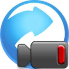 Any Video Converter Ultimate 6.3.7 + Crack Download [2020]