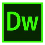 Adobe Dreamweaver 2020 v20 + Crack Download