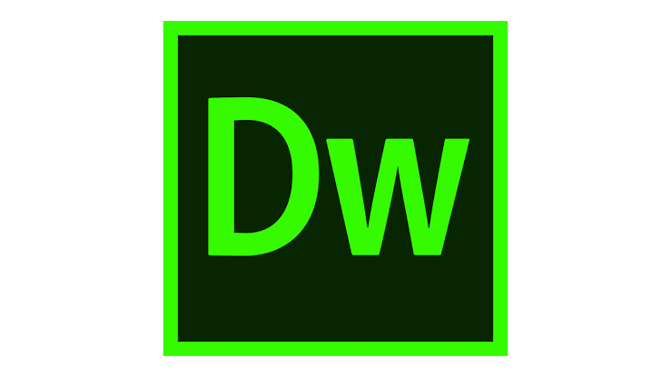 Adobe Dreamweaver 2020 v20 + Crack Download