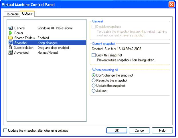 VMware Workstation Player 15.5 Crack Free Download [2020]