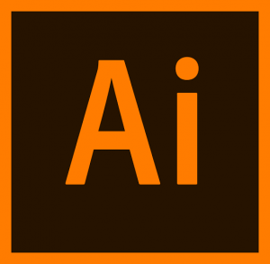 Adobe Illustrator 2020 v24 Crack Free Download