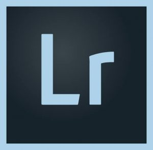 Adobe Lightroom Classic 2020 v9.1 + Crack Download