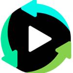 iSkysoft Video Converter Ultimate 11.6 + Crack Download [2020]