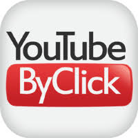 YouTube By Click Premium 2.2.122 + Crack Download [2020]