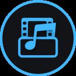 Movavi Video Converter 20 Crack + Activation Key Download [Latest]