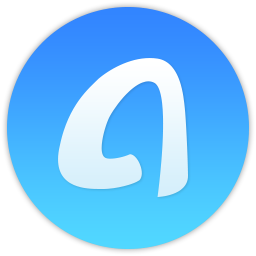 AnyTrans 8.3.0 + Crack [Activation + License] Code [2020]