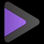 Wondershare UniConverter 11.6 + Crack Download [2020]