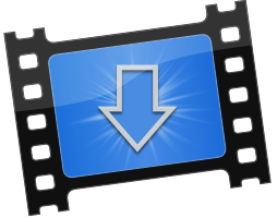 MediaHuman YouTube Downloader 3.9.9 + Crack Download