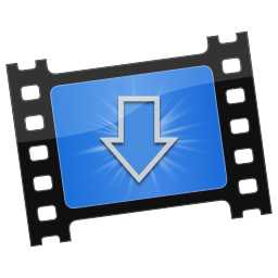 MediaHuman YouTube Downloader 3.9.9 + Crack Download
