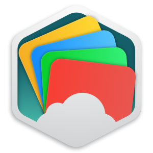 iPhone Backup Extractor 7.7.20 Crack Free Download [2020]