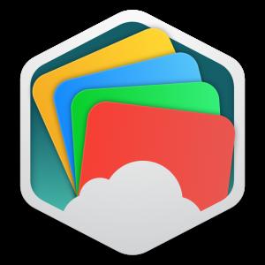 iPhone Backup Extractor 7.7.6.2400 + Crack Download [2020]