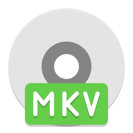 MakeMKV 1.14.5 Crack + Keygen Download [2020]