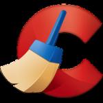 CCleaner Pro