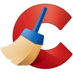 CCleaner Pro 5.63.7540 Crack [Any Version Lifetime] 2020