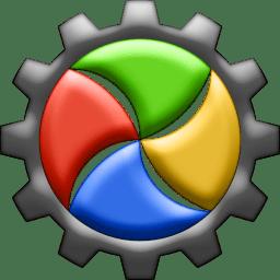 DriverMax Pro 11 Crack + License Key Download [2020]