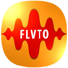 Flvto Youtube Downloader