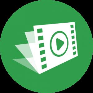Movavi Slideshow Maker 6.5 Crack + Activation Key [Win+Mac] 2020