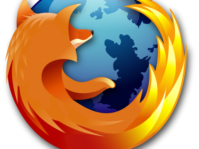 Mozilla Firefox 71.0 Crack + Offline Installer Download [2020]