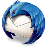 Mozilla Thunderbird 68.3.1 Crack [Mac+Win] Download 2020