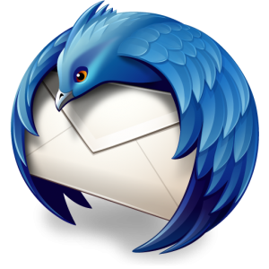 Mozilla Thunderbird 68 Crack [Mac+Win] Download 2020