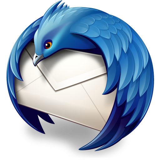 Mozilla Thunderbird 68.3.1 Crack [Mac+Win] Download 2020