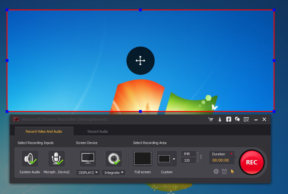 Bandicam 4.5.4.1624 Crack + Serial Number Full Download [2020]