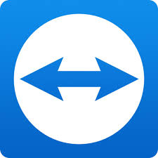 TeamViewer 15 Crack + Keygen Download [2020]