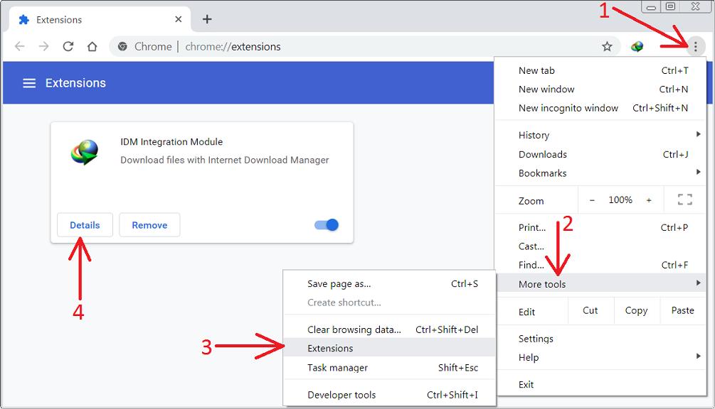 IDM Crack 6.36 Build 5 Serial Number + Key Free Download [2020]