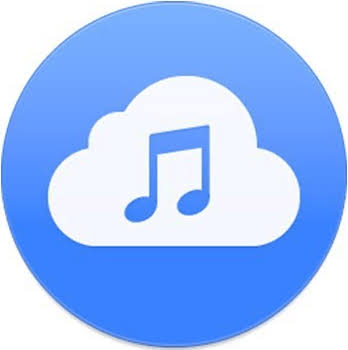 4K YouTube to MP3 3.10.0 + Crack Download [2020]