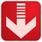 YouTube Music Downloader 9.9.4 + Crack Download [2020]