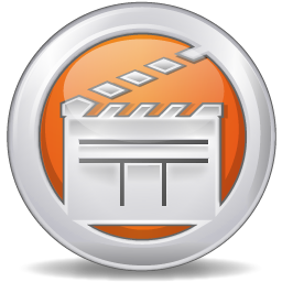 Nero Video 2020 v22 + Crack Download