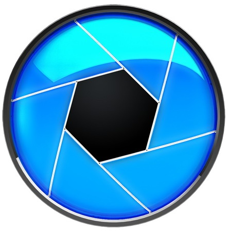 KeyShot Pro 9.0 Crack + Keygen Full Download [2020]