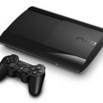 PS3 Media Server 1.90.1 for Mac Crack Download [2020]