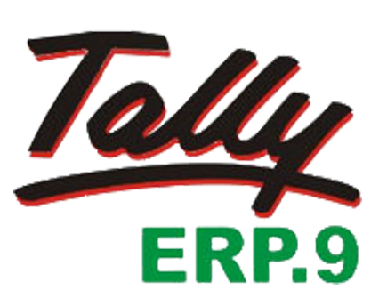 Tally ERP 9 Crack Release