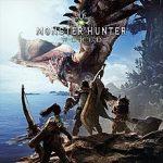 Monster Hunter: World PC Crack