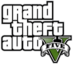 Grand Theft Auto V Crack Free Full Version Download 2020